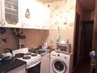 Новое foto Комнаты 17 метровая комната с балконом 39196040 в Ростове-на-Дону