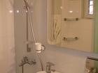 Фото в Недвижимость Аренда жилья Есть вся бытовая техника+ фильтр для воды в Ростове-на-Дону 20000