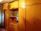 Фото в Недвижимость Аренда жилья Окна- м/пласт. Вся мебель, холодильник, ТВ, в Ростове-на-Дону 10000