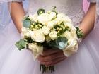 Свежее изображение Свадебные платья Шикарное свадебное платье 39309893 в Ростове-на-Дону