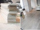 Скачать фотографию Дизайн интерьера Профессиональная укладка напольных покрытий, 39446227 в Ростове-на-Дону