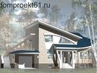 Свежее foto Ландшафтный дизайн Проектирование домов 39588811 в Ростове-на-Дону