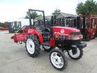 Новое фотографию Трактор Японский мини трактор Yanmar F7H 39702746 в Ростове-на-Дону
