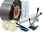 Свежее изображение Разное Комплексные поставки упаковочных материалов 40026623 в Ростове-на-Дону