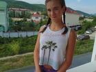 Уникальное фото Аренда жилья семья сниму дом на длительный срок 40145414 в Ростове-на-Дону