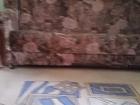 Увидеть фотографию  Сдаётся комната на Комсомольской пл, 41988987 в Ростове-на-Дону