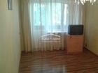 2 комнатная квартира в Александровке, ост. Молочный. Располо