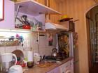 Уникальное фото Малосемейки Продаю в Центре на Большой Адовой 26м, евроремонт и мебель 1300т, руб 42586846 в Ростове-на-Дону