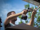 Скачать фотографию Разное Видеонаблюдение - Оборудование, Монтаж 42800122 в Ростове-на-Дону
