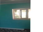 Скачать бесплатно foto  Ремонт домов,офисов и квартир, 45053590 в Зернограде
