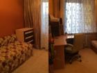 Продается квартира. В хорошем состоянии. В уютном районе гор