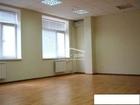 Текучева/Буденновский, Сдаю офис в бизнес-центре на 8-м этаж