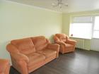 Скачать бесплатно изображение Мебель для гостиной Продаю мягкую мебель ДИВАН И ДВА КРЕСЛА 50694883 в Таганроге