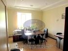 Скачать фотографию  Продается помещение в центре города, 64071916 в Ростове-на-Дону