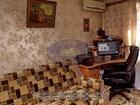 Свежее изображение  Предлагается к продаже просторная комната в кирпичном доме, 64103292 в Ростове-на-Дону