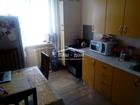 Сдается в аренду 2-х комнатная квартира, район Чкаловский-Вя