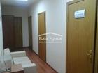 Соборный/Лермонтовская, Сдаю офис в офисно-жилом комплексе н