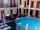 Скачать фото Гостиницы, отели частный сектор в Геленджике, без посредников, море 5-мин, Карнавал в Геленджике 66465698 в Ростове-на-Дону