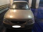 Скачать изображение Аренда и прокат авто Аренда авто с правом выкупом 66483533 в Ростове-на-Дону