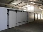 Скачать фото Разное Дверь откатная для Холодильной камеры 1700 66523608 в Ростове-на-Дону