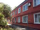 Продается коммунальная квартира в общежитии в районе Аэропор