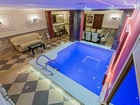 Скачать бесплатно фотографию Коммерческая недвижимость Продаю банный комплекс 66573768 в Краснодаре
