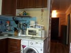 Продаю 2 комнатную квартиру в Александровке, ост. Молочный.