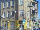 Продаю 2-х комнатную коммуналку 29м2 по ул. Станиславского,