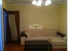 4-комнатная квартира улучшенной планировки 99 кв.м. в Алекса