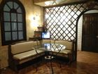 Продается 4-х комнатная квартира в городе Ростове-на-Дону. Ц