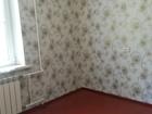 Продаю комнату в секции, ул.Пацаева/ул.Борко/ул.Капустина. К