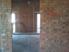 Новое фото Коммерческая недвижимость Сдаётся дом под общеобразовательные, офисные, медицинские 68072801 в Ростове-на-Дону