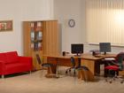 Новое фото Автомобили с пробегом Купим мебель офисную диван, кресла 68096453 в Ростове-на-Дону