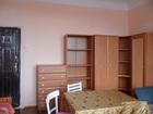 Уникальное фото Комнаты Посуточно без посредников изолированная комната от хозяйки ! 68205456 в Ростове-на-Дону