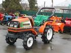 Просмотреть фотографию Вилочный погрузчик Японский мини трактор HINOMOTO CX16D 68309043 в Ростове-на-Дону