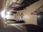 Просмотреть фото Элитная недвижимость Оазис чистого воздуха и тишины-Ваш Дом, Ваша крепость 68340497 в Ростове-на-Дону