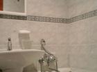 Уникальное foto  Сдам в аренду 1-комнатную квартиру 68651555 в Ростове-на-Дону