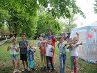Скачать бесплатно фотографию Организация праздников Организация праздников в парке Джунгли 69098133 в Ростове-на-Дону