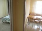 Просмотреть фотографию Разное Слаю квартиру на берегу черного моря 69109881 в Ростове-на-Дону