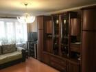 Продается комната в общежитии в состоянии под косметический