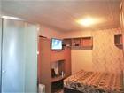 К продаже представлена комната в коммунальной квартире в Цен