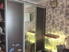 Продается комната в коммунальной квартире, один сосед. Туале