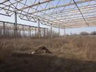 Продается участок в районе Леруа Мерлен в ЗЖМ - промзона 90