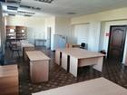Предлагается комфортабельный офис в аренду. Удобное место ра