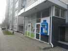 Продается действующий детский центр 180 кв.м. с оборудование