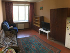 Продается комната в квартире в районе телецентра. 5 минут пе