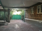 Увидеть фотографию  продаю дом ул, Пирогова 190м, все коммуникации 84705711 в Ростове-на-Дону