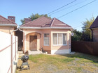 Продается кирпичный дом 2014 года постройки.  В помещений до