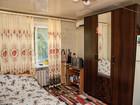 Чистое, ухоженное общежитие. Без посторонних запахов. Каждый