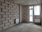 Продается 1 комнатная квартира в жилом комплексе «Мечников»